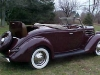 5-36ford
