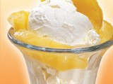yogurt_pineapple