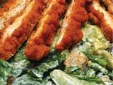 crisp_cool_salads