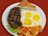 eggstra_hearty