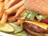 ramshorn_burger_combos