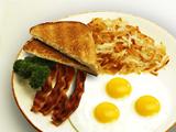 weekdays_breakfast_specials