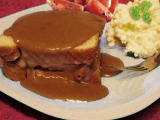 hot_sandwiches_main_menu