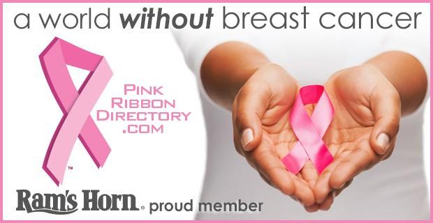 PinkRibbon_slider1-620x320