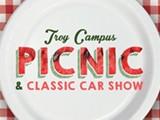 picnic_tb